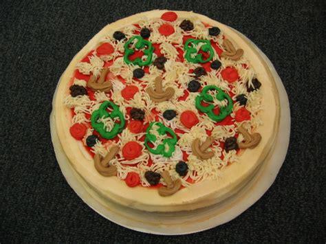 shaped cakes taylors bakery