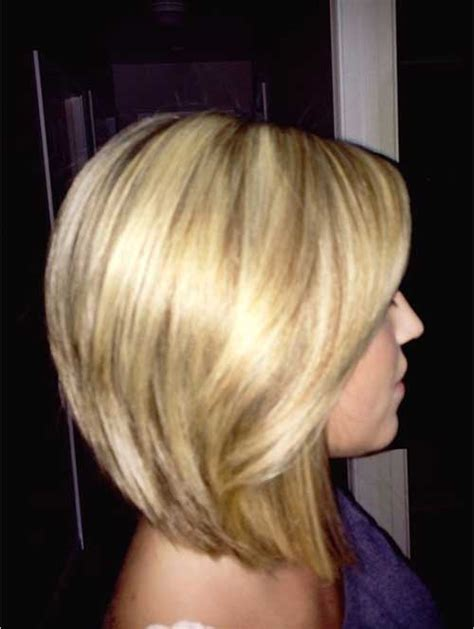 bob hairstyles  layers bob hairstyles
