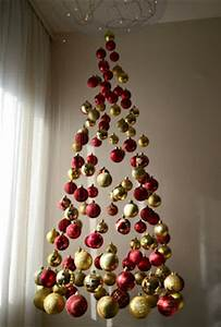 RETRO KIMMER S BLOG AMAZING CHRISTMAS TREES