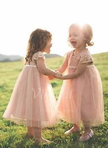 Robe Boheme Fille : 10 best images about robes mariage filles on pinterest coiffures dress sewing and scoop neck ~ Melissatoandfro.com Idées de Décoration
