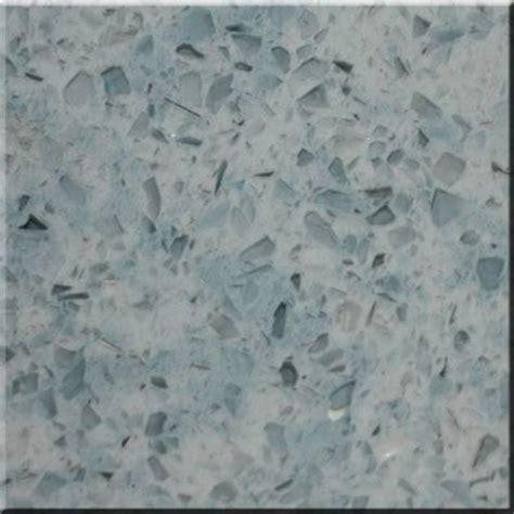 blue green quartzite countertops number cqb