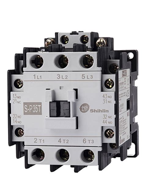 magnetic contactor electrical equipment suppliers