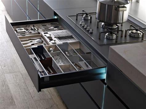 storage in a small kitchen pin by sanita zariņa on gorgeous kitchen 8377