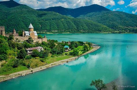 top 10 experiences in georgia waveup travel things i