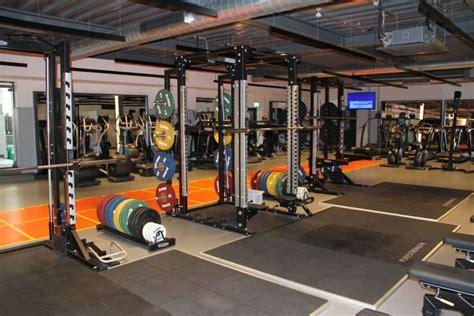 Facilities | Marlborough College