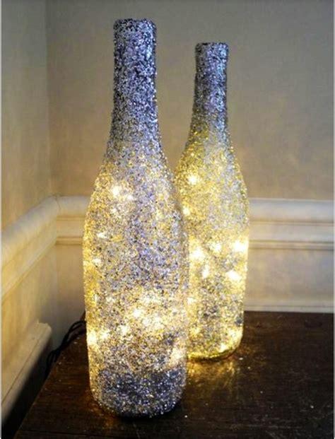 40 beautiful wine bottle l ideas bored