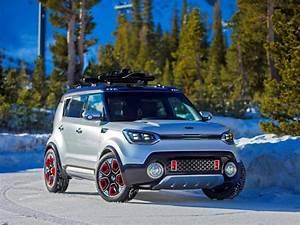 4x4 Hybride 2018 : chicago 2015 kia trail 39 ster concept le 4x4 hybride des sports d 39 hiver ~ Medecine-chirurgie-esthetiques.com Avis de Voitures
