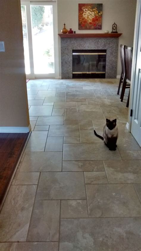 floor and decor mesquite floor and decor mesquite 28 images 17 best images about mesquite on pinterest turquoise