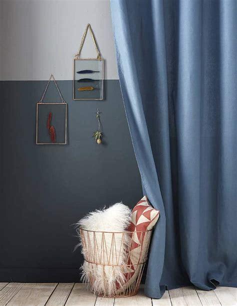 rideau pour chambre adulte 10 idées de rideaux pour embellir vos fenêtres