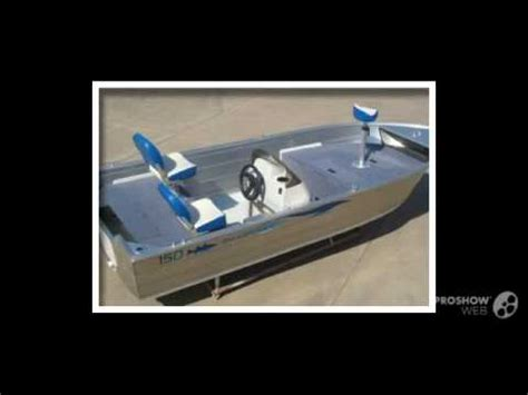 Jd Power Bass Boat Ratings by Smartliner Bass Boat 170 Power Boat Deck Boat Year 2015