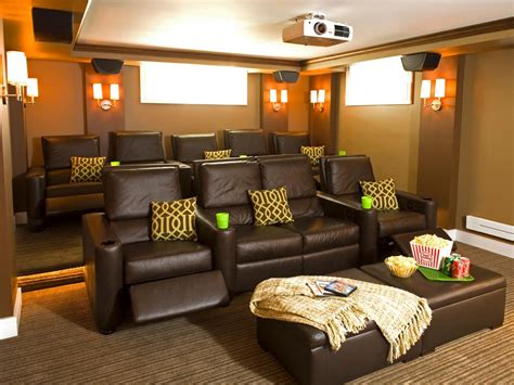 Living Room Home Theater Ideas Christmas Crafts For Boys Diy Craft Projects Arts And Decorations Ideas Kids Pinterest Handmade Gifts In Mexico Pre K