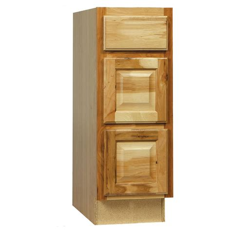bathroom base cabinets with drawers hton bay hton assembled 12x34 5x21 in bath vanity