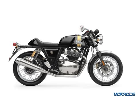 Enfield Continental Gt Image by New 2018 Royal Enfield Continental Gt 650 Images Tech