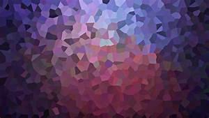 Abstract, 4k, Wallpaper, By, Kanttii, On, Deviantart