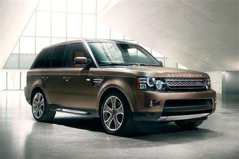 2018 Land Rover Range Rover Sport Image 17