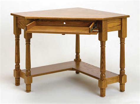 using a table as a desk office and workspace top notch furniture for home office
