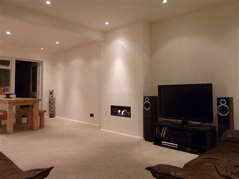 How To Soundproof An Apartment Wall Latest Bestapartment