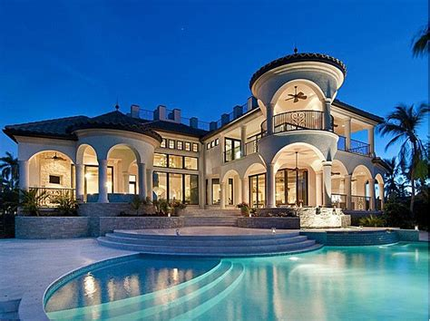 beautiful mansions ideas 10 things say when they find out you re from boca
