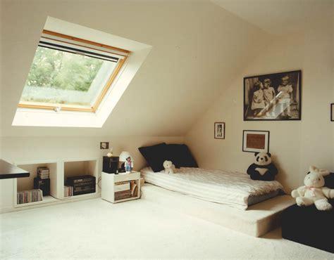 chambres combles chambre d 39 enfants aménagement de combles harnois