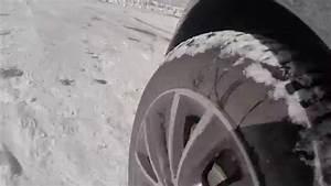 Michelin Crossclimate : michelin crossclimate tyretest youtube ~ Medecine-chirurgie-esthetiques.com Avis de Voitures