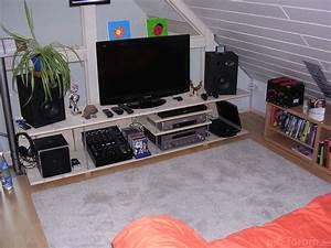Wohnzimmer Alt Alt Wohnzimmer Hifi Forumde Bildergalerie