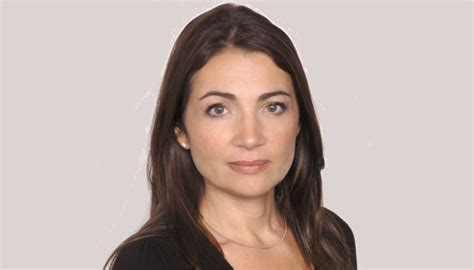 bbc europe editor katya adler  provide brexit speech