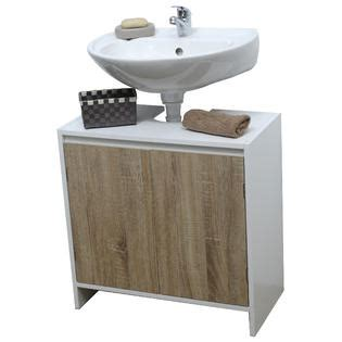 wall mounted bathroom vanity cabinet only evideco evideco non pedestal free standing bath under sink