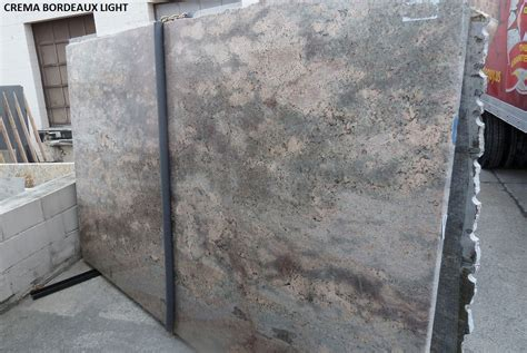 granite marble colors the granite worthington