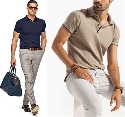 job   totally  dress code