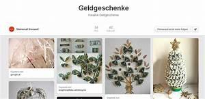 Gutscheine Verpacken Weihnachten : kreativ geschenke einpacken in eiltempo ~ Eleganceandgraceweddings.com Haus und Dekorationen