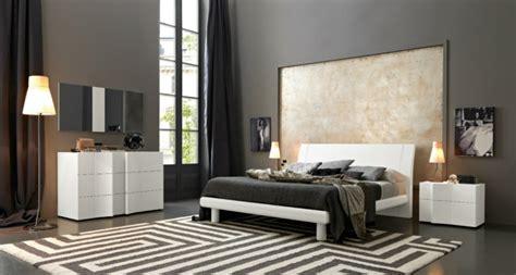 Gardinen Schlafzimmer Wohnideen by 46 Blickdichte Gardinen Mit Dekorativem Und Schutzeffekt