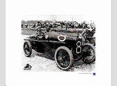 Monroe automobile Wikipedia