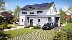 Kosten Neubau Haus Mit Keller : haus mit garage best stadtvilla mit seitlicher garage ~ Articles-book.com Haus und Dekorationen