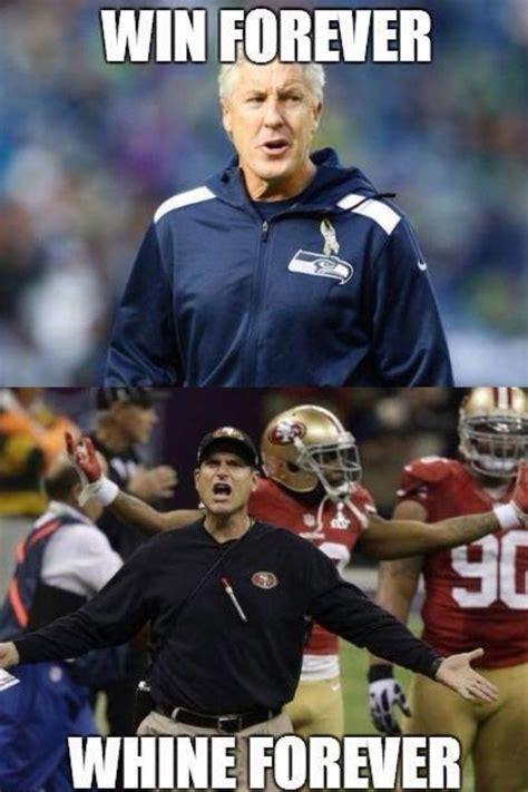 Seahawks Memes - seahawks memes football pinterest