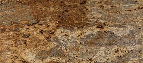 golden granite countertops seattle