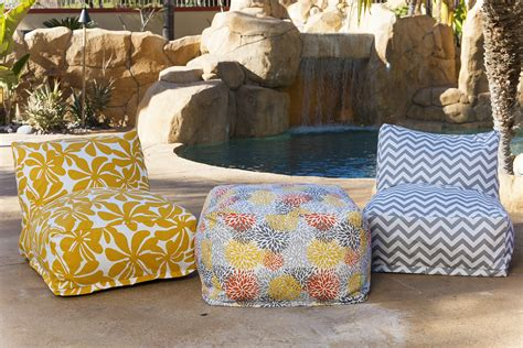 Modern Chairs | Bean Bags | Patio Furniture | Majestic ...