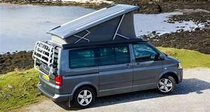 Van Volkswagen California : vw california camper van hire edinburgh scotland ~ Gottalentnigeria.com Avis de Voitures