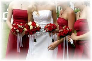 bridesmaids bouquets bridal style and wedding ideas bridal bouquet ideas