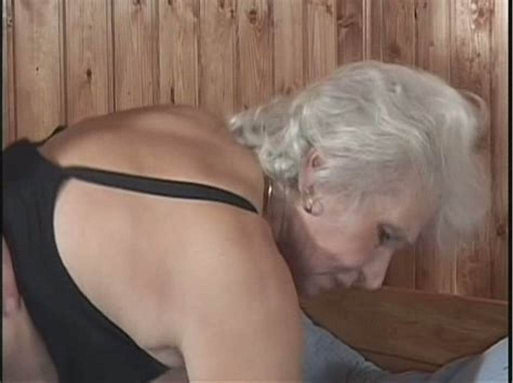 #Aroused #Student #Drills #Hot #Granny #In #Doggy #Style