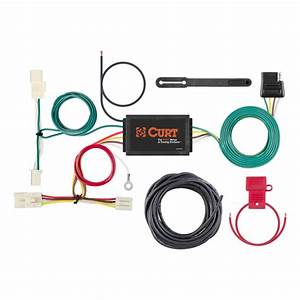 Custom Wiring Harness - Walmart Com