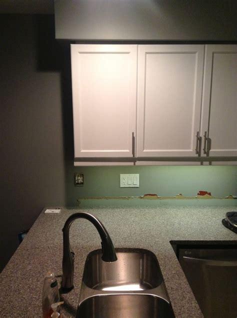 where to end kitchen backsplash tile where to end kitchen backsplash 2028