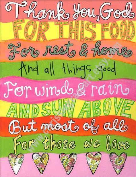 best 25 meal prayer ideas on catholic prayer 111 | 0bb6904e92922efecc0e981320dc9e41 meal prayer dinner time prayer