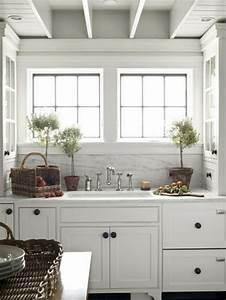 Nutzliche tipps fur ihre kleine kuche praktisch und for Kleine küche tipps