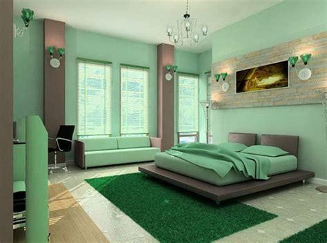 Bedroom Paint Color Choices Minimalist 2015 Interior