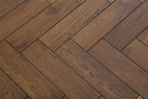 oak floor product nutmeg matt parquet