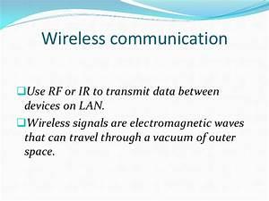 Data Communication  Simple Explanation