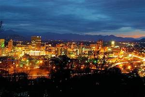Asheville New Year's 2020 Eve Celebrations & Things To Do
