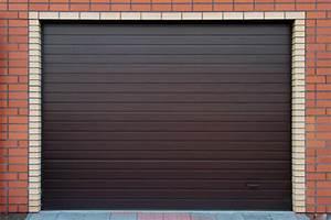 Garagentor Elektrisch Mit Einbau : garagentore preise mit einbau nabcd ~ Orissabook.com Haus und Dekorationen