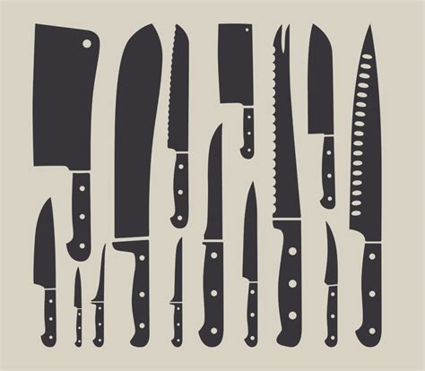 how to choose kitchen knives why you need kitchen knives for survival how to choose