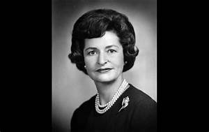 48 best images about Lady Bird Johnson and The Texas White ...